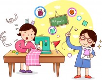 교육생모집