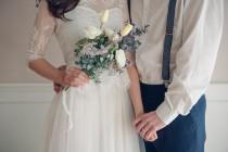 행복국제국내 결혼정보사